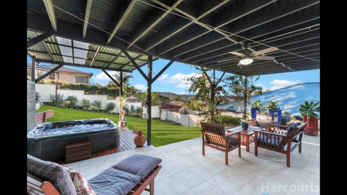 $180, Share-house, 4 bathrooms, Courageous Close, Marmong Point NSW 2284