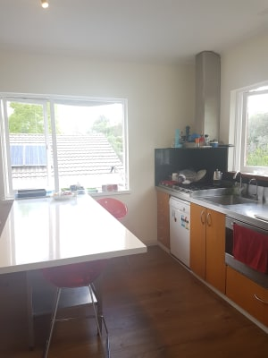 $150, Share-house, 4 bathrooms, William Street, Oaks Estate ACT 2620