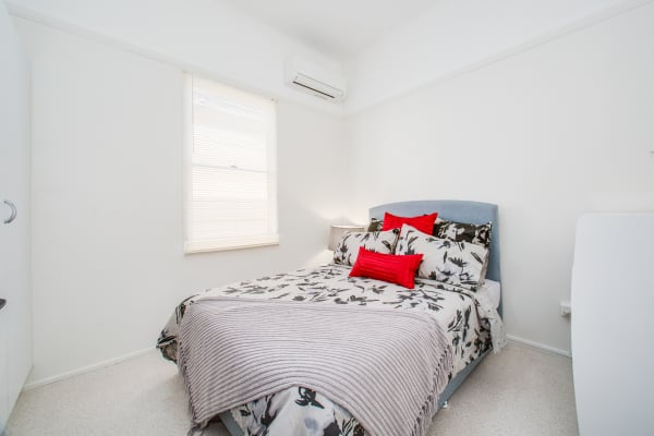 $240, Share-house, 6 bathrooms, Heal Street, New Farm QLD 4005
