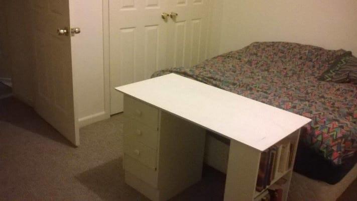 $132, Flatshare, 3 bathrooms, Blackburn Road, Clayton VIC 3168