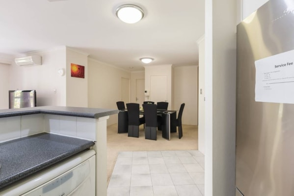 $250, Flatshare, 2 bathrooms, Pyrmont Street, Pyrmont NSW 2009