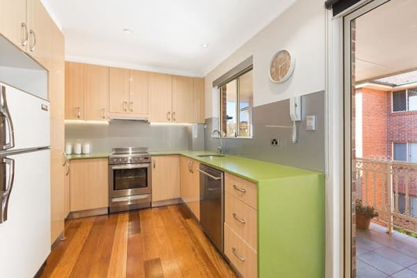 $250, Flatshare, 2 bathrooms, Oxford Street, Sutherland NSW 2232