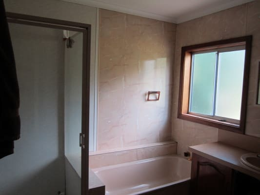 $170, Share-house, 3 bathrooms, Avon Road, South Hobart TAS 7004
