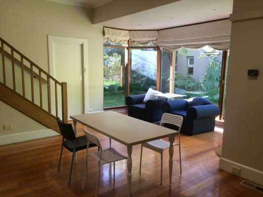 $120-200, Student-accommodation, 3 rooms, Waverley Road, Malvern East VIC 3145, Waverley Road, Malvern East VIC 3145