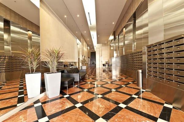 $150, Flatshare, 2 bathrooms, Mary Street, Brisbane City QLD 4000