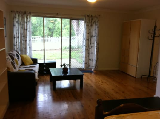 $350, Share-house, 4 bathrooms, Lichen Place, Westmead NSW 2145
