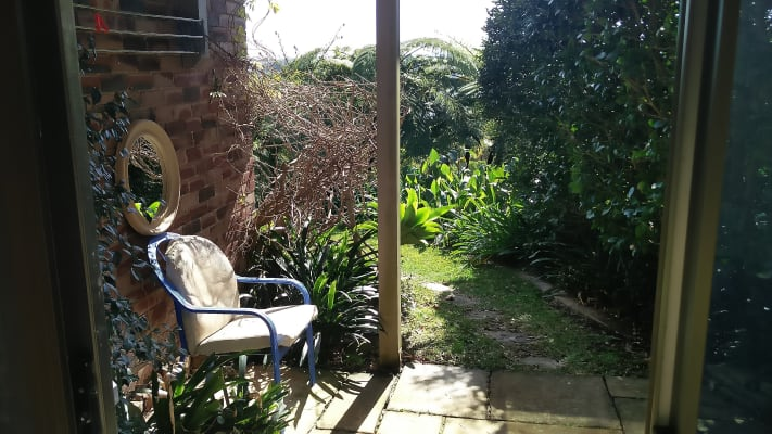 $250, Share-house, 1 bathroom, Pretoria Avenue, Mosman NSW 2088