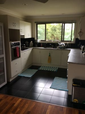$150, Share-house, 4 bathrooms, Orourkes Road, Traveston QLD 4570