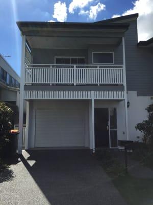 $175, Share-house, 2 rooms, Ayr Street, Morningside QLD 4170, Ayr Street, Morningside QLD 4170