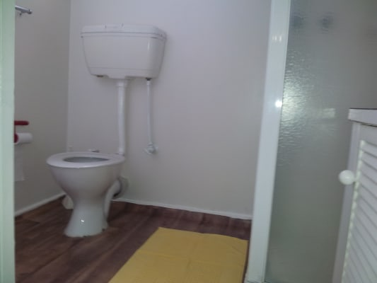 $160, Share-house, 6 bathrooms, Somerset Court, Blackburn South VIC 3130