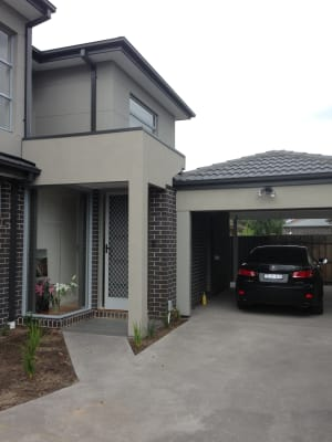 $210, Share-house, 2 bathrooms, Scovell Crescent, Maidstone VIC 3012