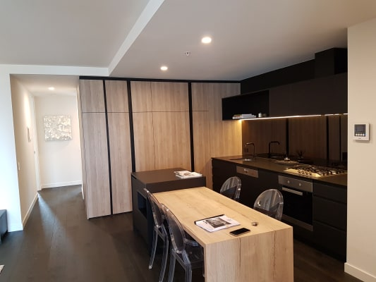 $275, Flatshare, 2 bathrooms, High Street, Armadale VIC 3143