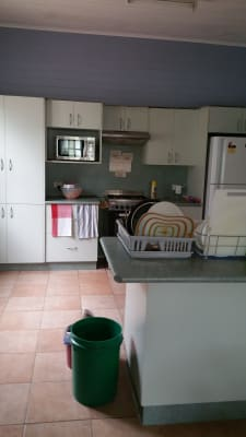 $150, Share-house, 4 bathrooms, Olive Street, Fairfield NSW 2165