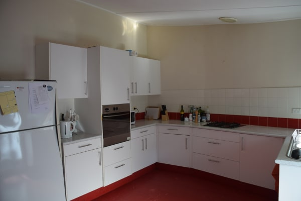 $330, Share-house, 3 bathrooms, Prospect Street, Waverley NSW 2024