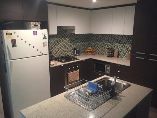 $230, Flatshare, 3 bathrooms, Musgrave Avenue, Southport QLD 4215