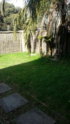 $175, Flatshare, 2 bathrooms, Creslin Terrace, Camden Park SA 5038