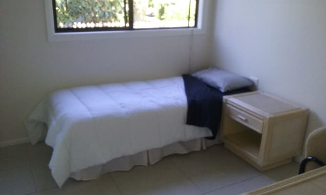 $150, Share-house, 2 bathrooms, Howe Street, Cairns North QLD 4870