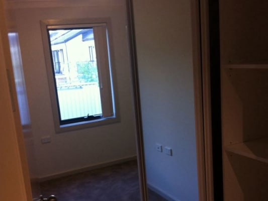 $180, Share-house, 2 bathrooms, Burke Street, Telopea NSW 2117