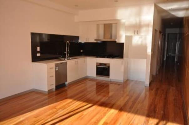 $190, Flatshare, 3 bathrooms, Time Lane, South Yarra VIC 3141