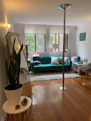 $330, Flatshare, 2 bathrooms, Birtley Place, Elizabeth Bay NSW 2011