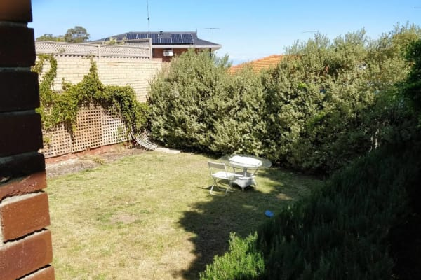 $160-170, Share-house, 2 rooms, Barrett Street, Spearwood WA 6163, Barrett Street, Spearwood WA 6163