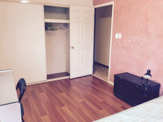 $135, Share-house, 5 bathrooms, Stanton Court, Parkwood QLD 4214