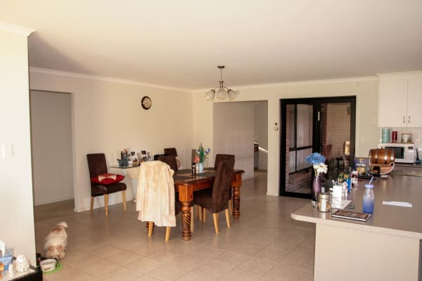 $150, Share-house, 3 bathrooms, Dover Street, Aldinga Beach SA 5173