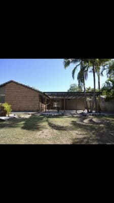 $180-280, Share-house, 2 rooms, Wantima Street, Noosa Heads QLD 4567, Wantima Street, Noosa Heads QLD 4567