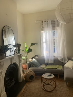 $250, Share-house, 2 bathrooms, Parry Street, Cooks Hill NSW 2300