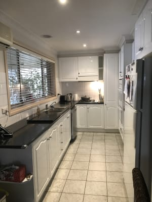 $140, Flatshare, 3 bathrooms, Kimberley Drive, Tatton NSW 2650