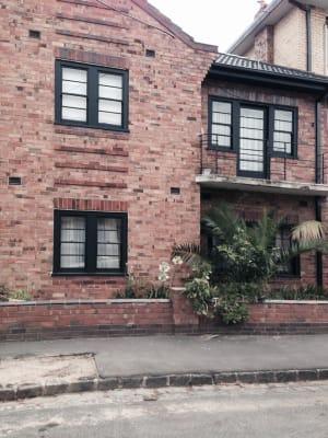 $250, Flatshare, 2 bathrooms, Milton Street, Elwood VIC 3184