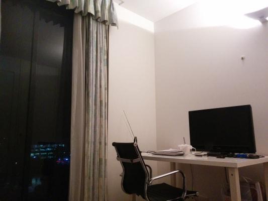 $250, Flatshare, 3 bathrooms, Swanston Street, Carlton VIC 3053