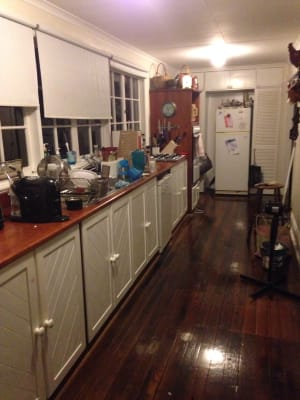 $250, Share-house, 4 bathrooms, Mildura Street, Coffs Harbour NSW 2450