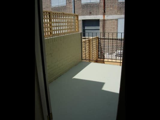 $250, Share-house, 4 bathrooms, Chapman Street, Surry Hills NSW 2010