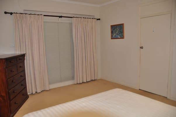 $190, Share-house, 4 bathrooms, Church Road, Paradise SA 5075