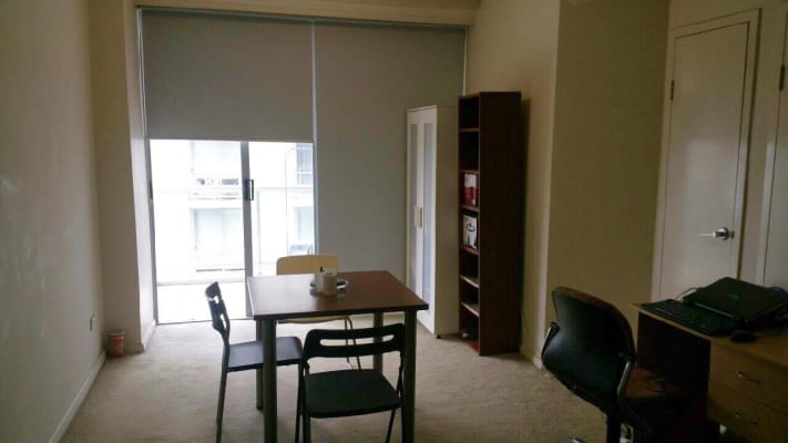 $350, Flatshare, 2 bathrooms, Kent Street, Sydney NSW 2000