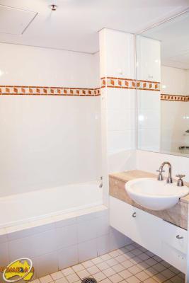 $255, Flatshare, 3 bathrooms, Quay Street, Haymarket NSW 2000