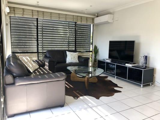 $260, Share-house, 2 bathrooms, Chermside Street, Teneriffe QLD 4005