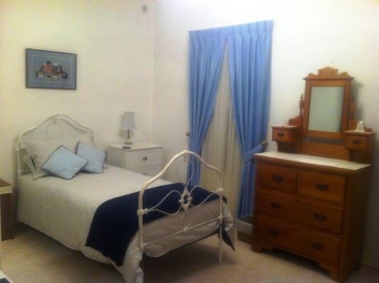 $250, Share-house, 5 bathrooms, Hovell Street, Griffith ACT 2603