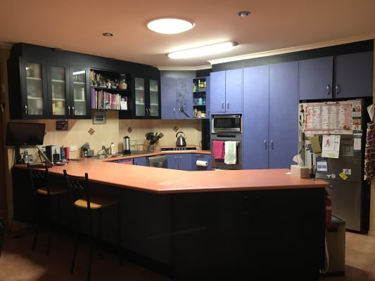 2 Rooms For Rent In Boondooma Circuit Albany Creek Bris