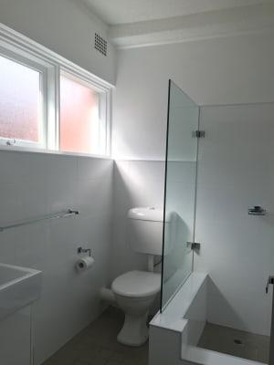 $195, Flatshare, 2 bathrooms, Great Western Highway, Parramatta NSW 2150