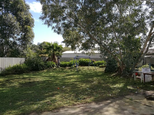 $135, Share-house, 3 bathrooms, Westfield Road, Camillo WA 6111