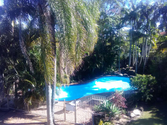 $190, Share-house, 3 bathrooms, Viewland Drive, Noosa Heads QLD 4567