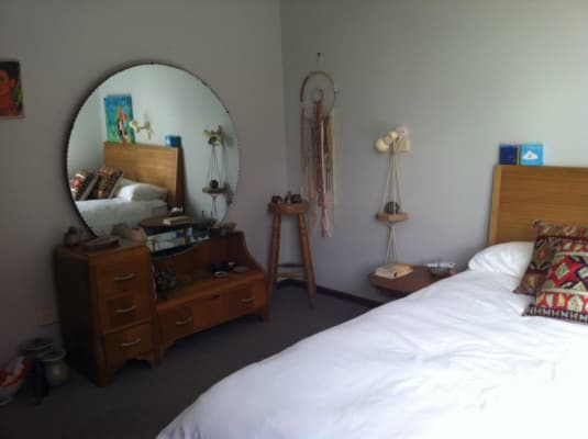 $110, Share-house, 4 bathrooms, Anderson Street, Torquay VIC 3228