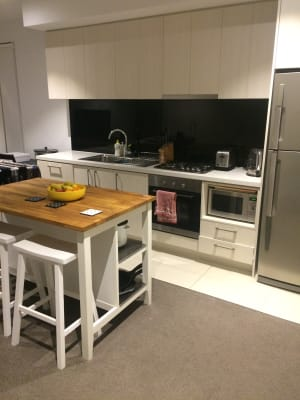 $220, Flatshare, 2 bathrooms, Lees Street, McKinnon VIC 3204