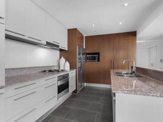 $185, Flatshare, 3 bathrooms, Queen Street, Brisbane City QLD 4000