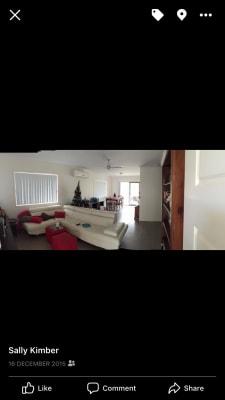 $165, Flatshare, 3 bathrooms, Wattlebird Street, Mango Hill QLD 4509