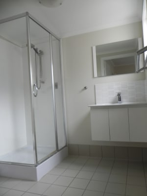 $150-175, Share-house, 2 rooms, Orange Grove Road, Salisbury QLD 4107, Orange Grove Road, Salisbury QLD 4107