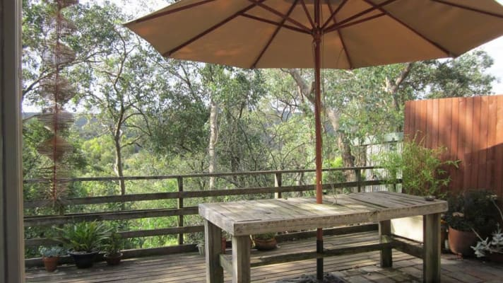 $180, Share-house, 2 bathrooms, Pound Road, Warrandyte VIC 3113
