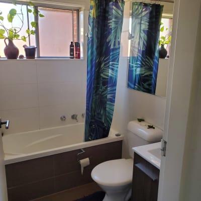 $220, Flatshare, 2 bathrooms, Hopetoun Avenue, Brunswick West VIC 3055